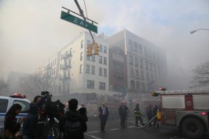 7thst-2ndave-fire-4