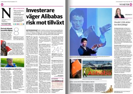 Alibaba-SvDuppslag1