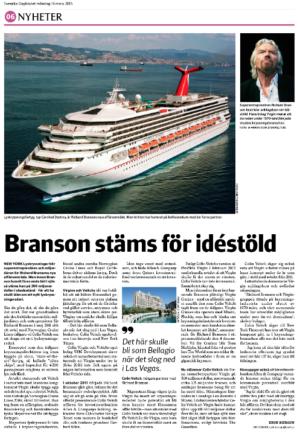 Branson-cruises-nliv-sida