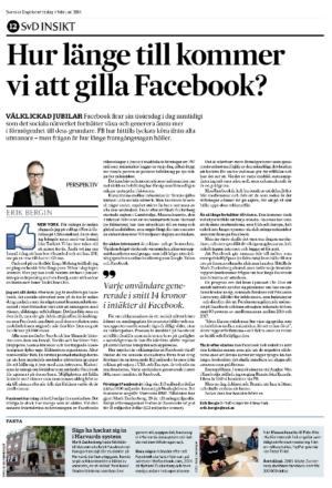 FB-insikt-svd