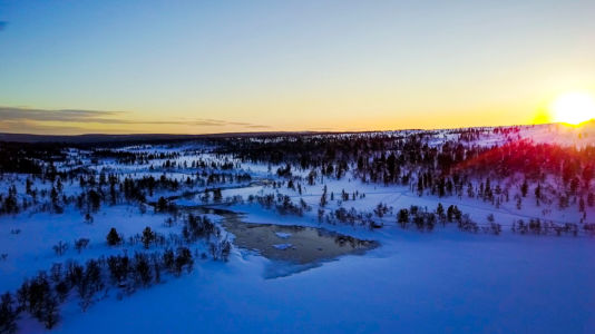 Grövelsjön-airshot-jan2018-4