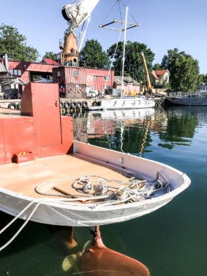 Högmarsö 13-14-aug-2017-49