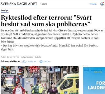 Svd-bakom-rubrikerna