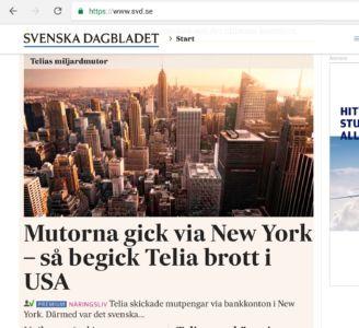 Telia-svd-webb