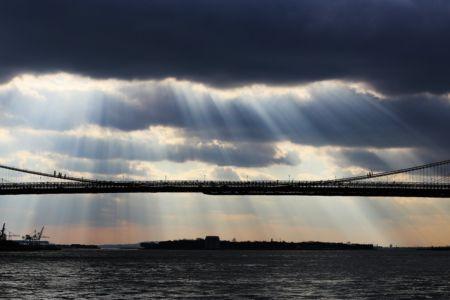 NYC-brooklyn-bridge2