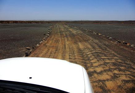 Namibia-2011-1
