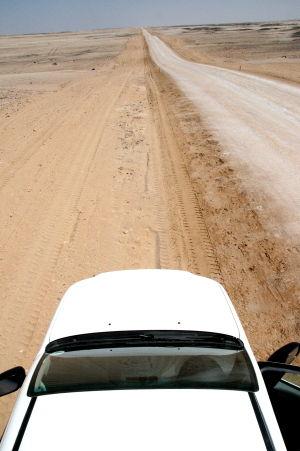 Namibia-2011-15