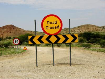 Namibia-2011-20