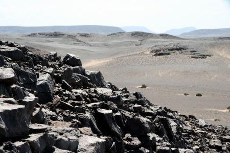 Namibia-2011-9