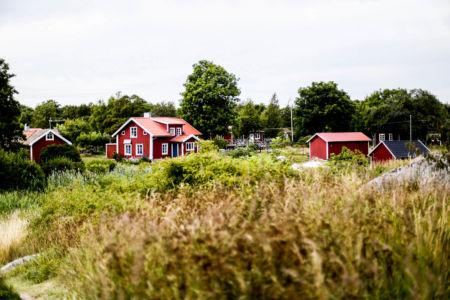 Ostholmen-Rodloga aug 2017-54