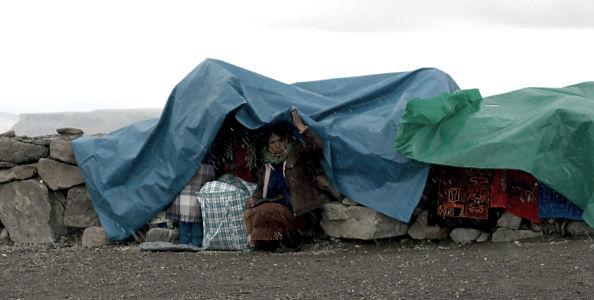 Peru-2012-13