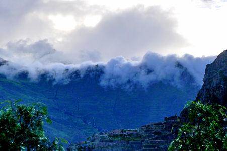Peru-2012-59