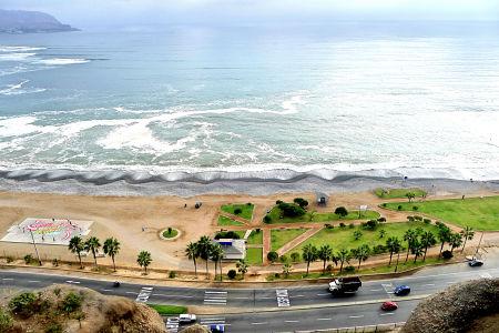 Peru-2012-83