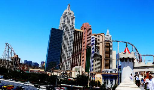 Vegas-NewYorkNewYork