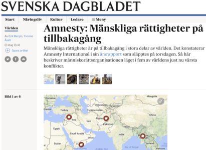 amnesty-svd-webb