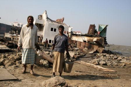 Bangladesh-2010-54