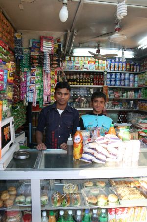 Bangladesh-2010-68