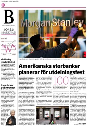 Banker-nliv-artikel