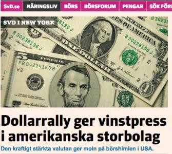Dollar-puff-nliv