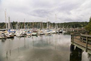 everett-bainbridge-aug2015-19