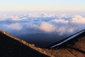 Hawaii-bigisland-9