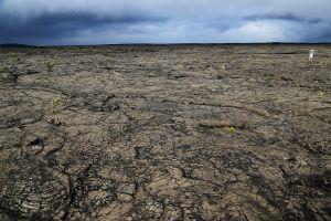 Hawaii-bigisland-volcano-8