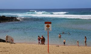 Hawaii-kauai-kalalau-trail-3