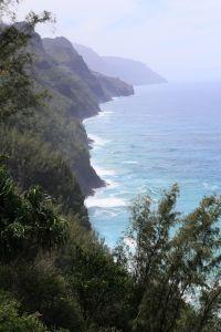 Hawaii-kauai-kalalau-trail-big2