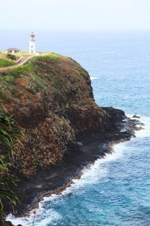 hawaii-kauai-lighthouse