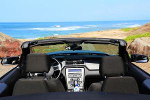 Hawaii-oahu-mustang3