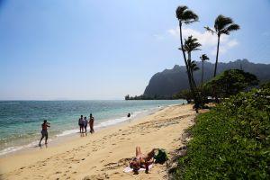 Hawaii-oahu3