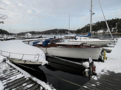 ingaro-varv-bjorkvik-nov2016-11