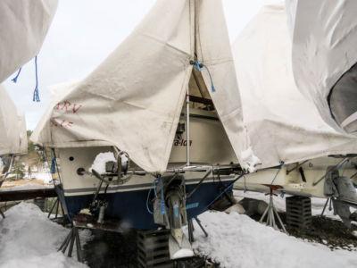 ingaro-varv-bjorkvik-nov2016-3