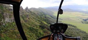 Kauai-helicopter-6