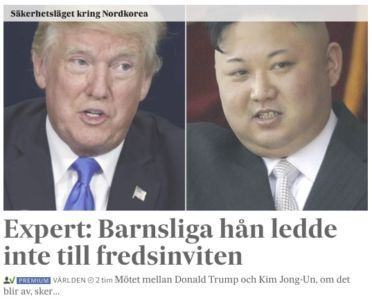 kim-trump-svd-webb