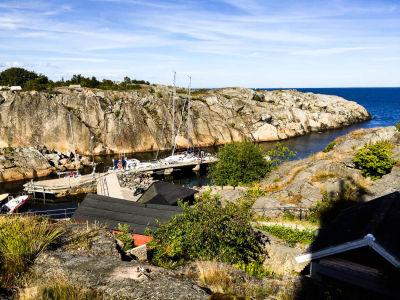 landsort-aug2015-63