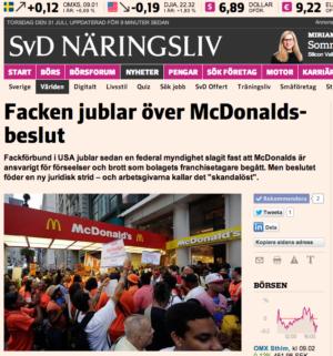 Mcdonalds-artikel-svd
