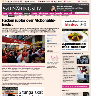 Mcdonalds-problem-svd
