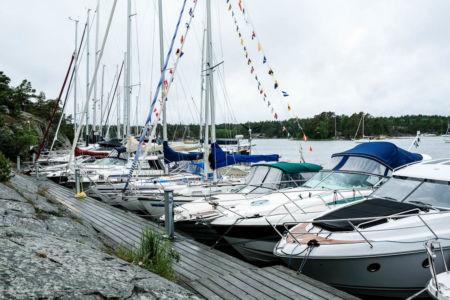 midsommar-Finnhamn-2017-45