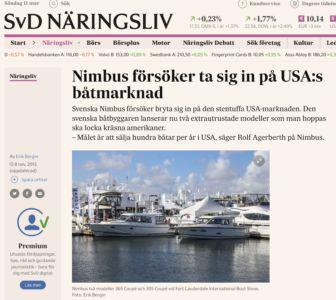 Nimbus-florida-nliv-webb