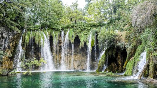 plitvice-croatia-sept2018-4544