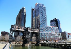 Queens-eastriver-16