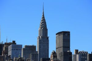 Queens-eastriver-chryslerbuilding