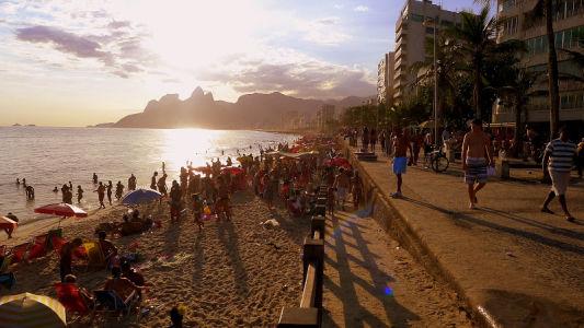 Rio-de-janeiro-20121020206.brazil-2012G