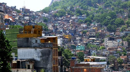 Rio-de-janeiro-20121020341.brazil-2012G