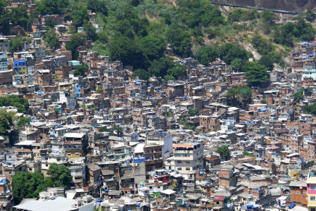 Rio-de-janeiro-20121020345.brazil-2012G