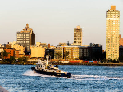 seaport-east-river-16oct2016-25