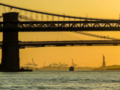seaport-east-river-16oct2016-29