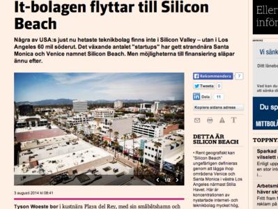 Silicon-beach-svd