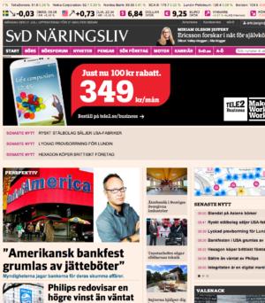 Svd-nli-us-banks